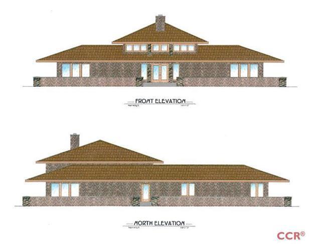 6785 Cambria Pines Road, Cambria CA: http://media.crmls.org/medias/67b19e5b-eaa5-4d98-b73b-7bb28e36428f.jpg