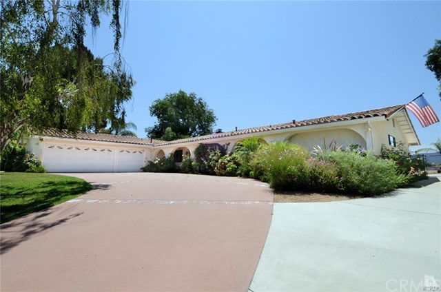 1108 Calle Elaina, Thousand Oaks CA 91360
