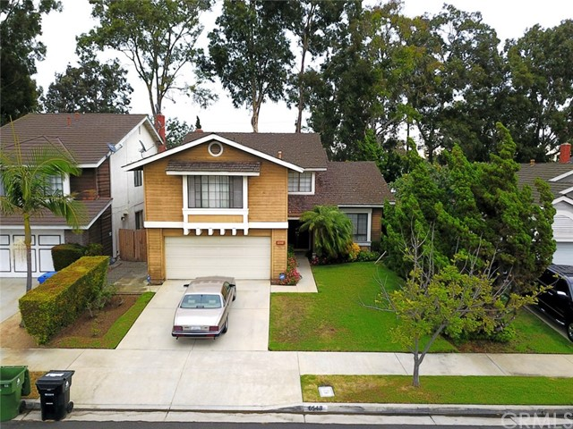 6548 Bradley Place , CA 90056 is listed for sale as MLS Listing PW17211799