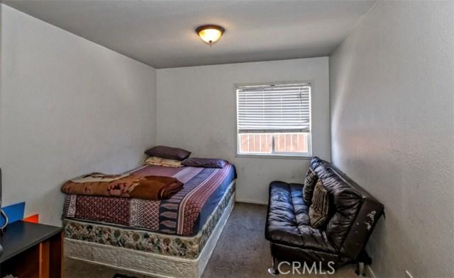 9410 Azurite Avenue Hesperia, CA 92344 - MLS #: CV18152495