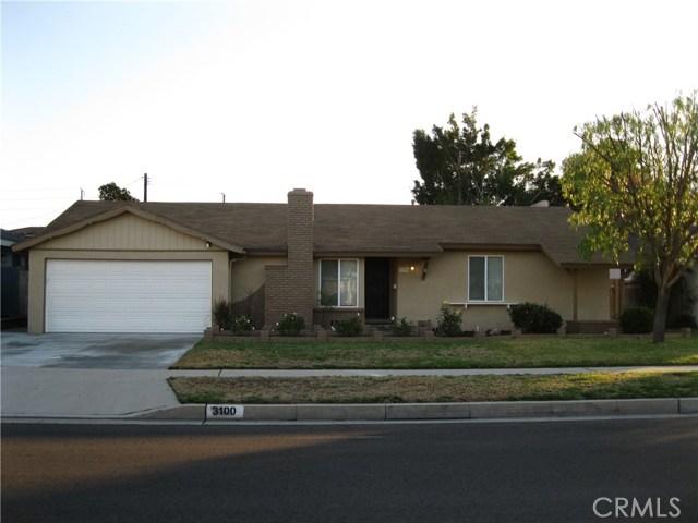 3100 W Glen Holly Dr, Anaheim, CA 92804 Photo 1