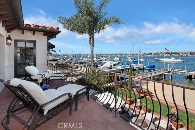 1601 east bay newport beach ca 92661. Black Bedroom Furniture Sets. Home Design Ideas