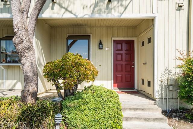 Photo of 636 Sycamore Avenue, Claremont, CA 91711