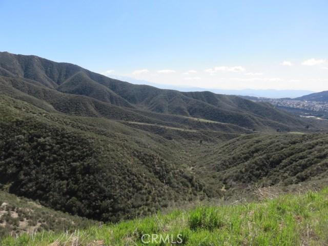 37451 Oak Glen Road, Yucaipa CA: http://media.crmls.org/medias/67b6a073-b9ee-45e3-8b57-cfcde1a84496.jpg