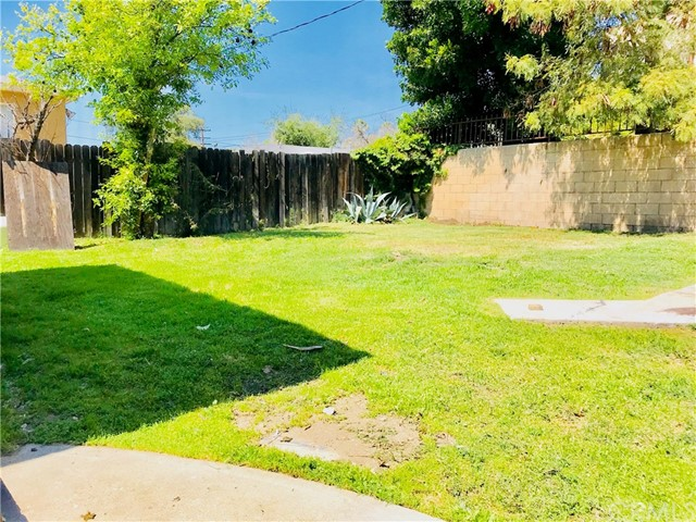 655 E Pasadena Street Pomona, CA 91767 - MLS #: IG18088859