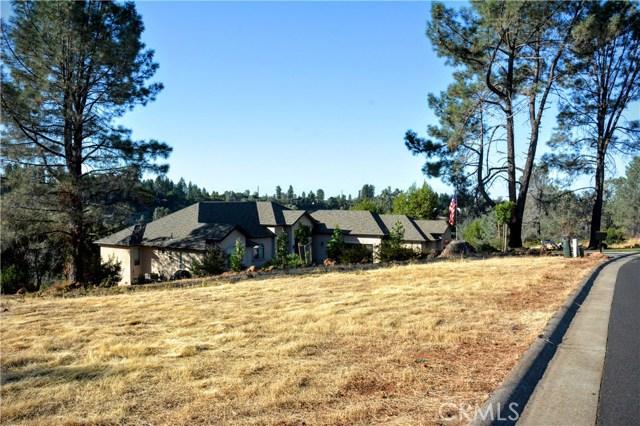 188 Redbud Drive Paradise, CA 95969 - MLS #: SN18022267