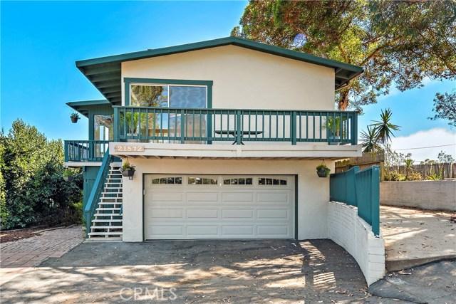 Photo of 21572 Treetop Lane, Laguna Beach, CA 92651