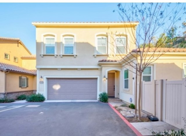 Detail Gallery Image 1 of 65 For 21102 Blossom Way, Diamond Bar,  CA 91765 - 4 Beds   3 Baths