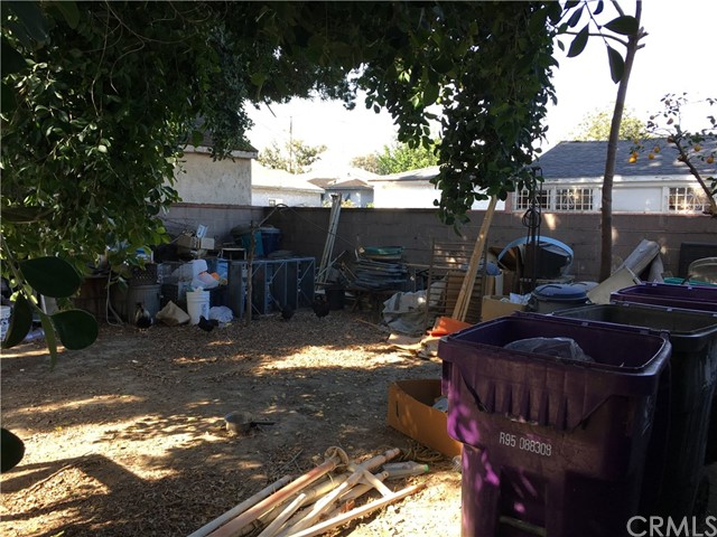 135 E Gordon St, Long Beach, CA 90805 Photo 7