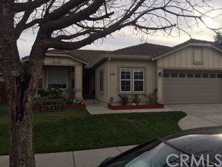 Single Family Home for Sale at 1368 Sunflower Lane Brentwood, California 94513 United States