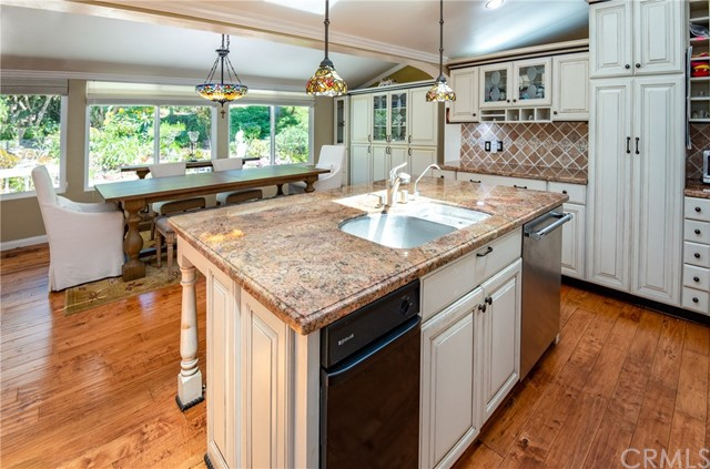 2275 25th, San Pedro, California 90732, 3 Bedrooms Bedrooms, ,2 BathroomsBathrooms,For Sale,25th,SB20152989