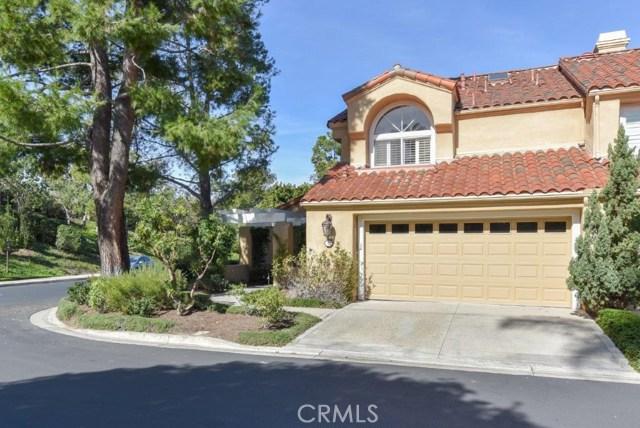 1 Del Rey, Irvine, CA 92612 Photo 33