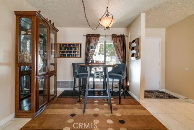 125 Naomi Street Redlands CA 92374