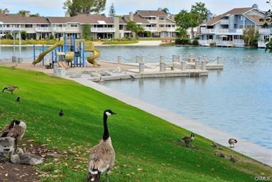 1 Summerfield, Irvine, CA 92614 Photo 3