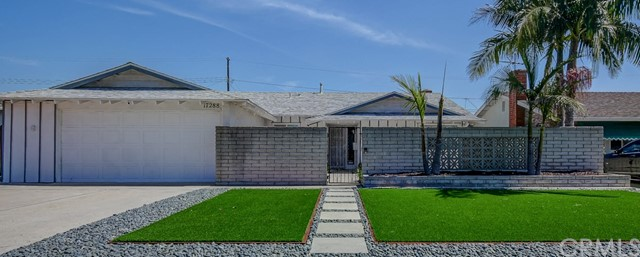 Photo of 17288 Palm Street, Fountain Valley, CA 92708