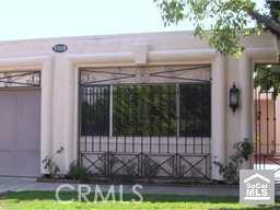 Condominium for Rent at 5508 Paseo Del Lago St Laguna Woods, California 92637 United States