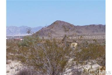 Additional photo for property listing at 1 Border Joshua Tree Joshua Tree, California United States