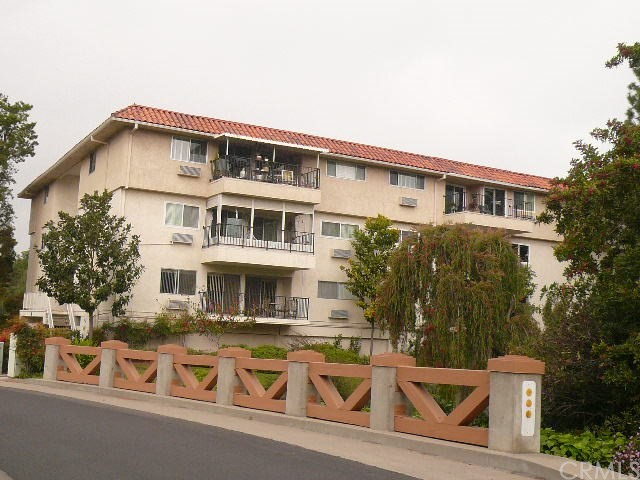 2395 W Via Mariposa Unit 2G Laguna Woods, CA 92637 - MLS #: OC18173172