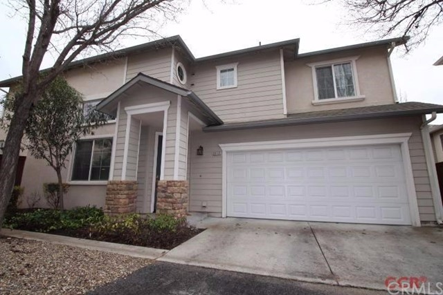 2812 Cottage Lane, Paso Robles, CA 93446
