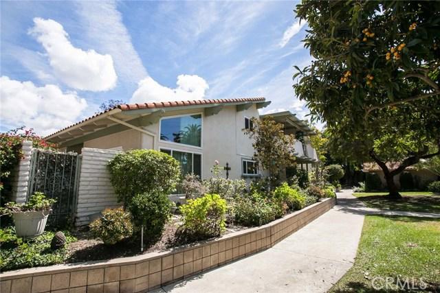 2073 Ronda Granada, Laguna Woods CA: http://media.crmls.org/medias/67c91aea-1ecc-4d04-99ec-0b25da717acd.jpg