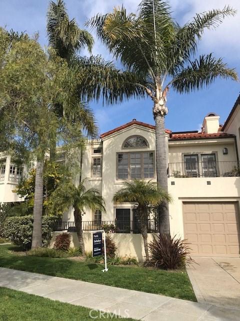 24435 Santa Clara Avenue Dana Point, CA 92629