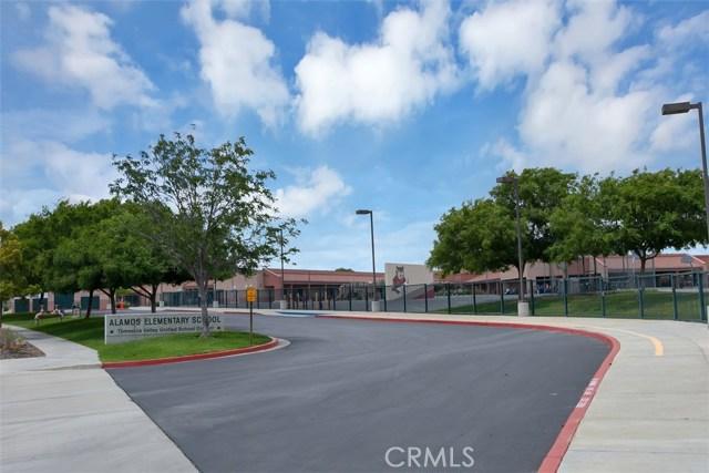 30535 San Anselmo Drive, Murrieta CA: http://media.crmls.org/medias/67cc294c-4c9e-4a85-a37f-da9d5d21f5d5.jpg