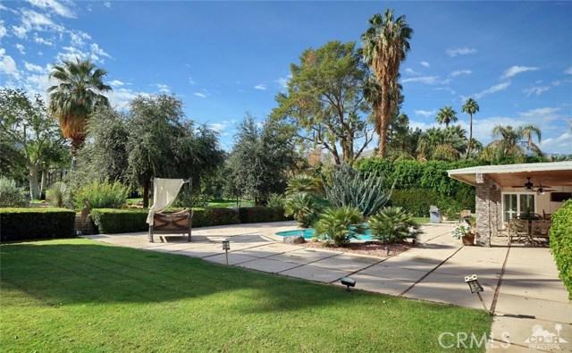 71443 Country Club Drive, Rancho Mirage CA: http://media.crmls.org/medias/67cc4ef7-f089-40e4-8aba-7d4a3391ea1a.jpg