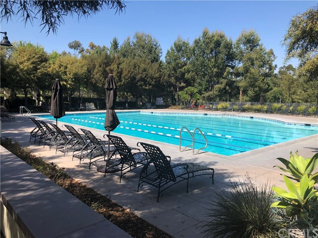 12 Tall Oak, Irvine, CA 92603 Photo 16