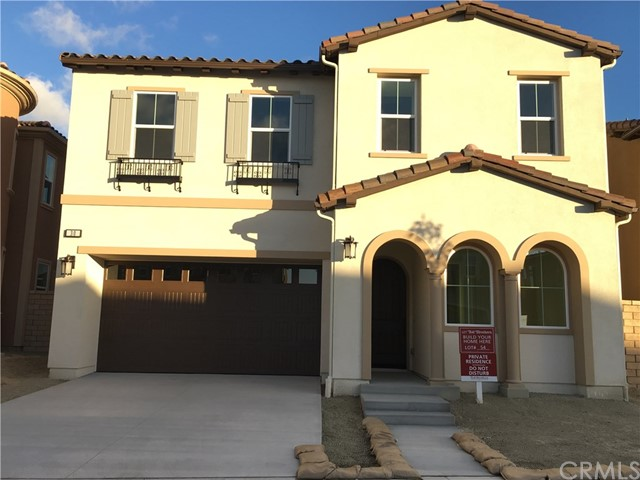 Single Family Home for Rent at 30 Heron Lake Forest, California 92630 United States