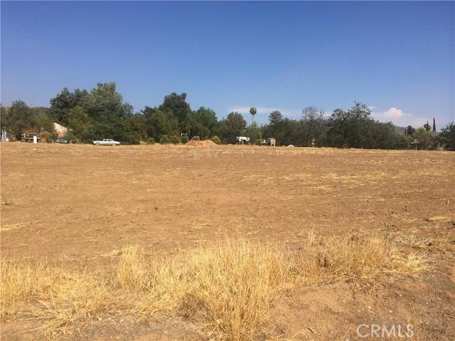 Land for Sale, ListingId:34672160, location: 0 Custer Yucaipa 92399