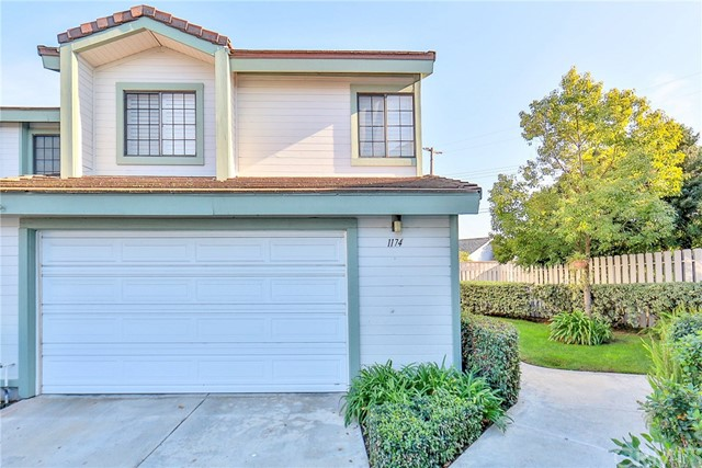 Photo of 1174 Timbergate Lane, Brea, CA 92821