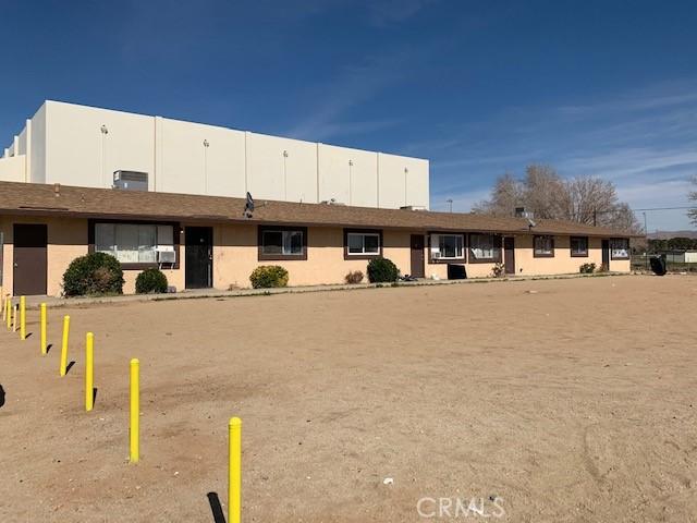 13401 Navajo Road, Apple Valley CA: http://media.crmls.org/medias/67d07750-9526-4ba4-8c96-e2a733c9268a.jpg