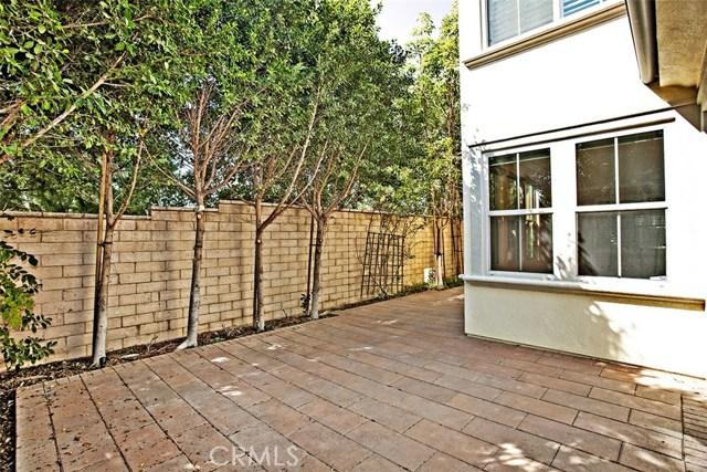 31 Splendor, Irvine, CA 92618 Photo 41