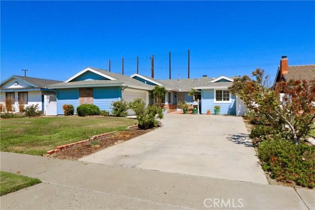 5243 E Woodwind Ln, Anaheim, CA 92807 Photo 0