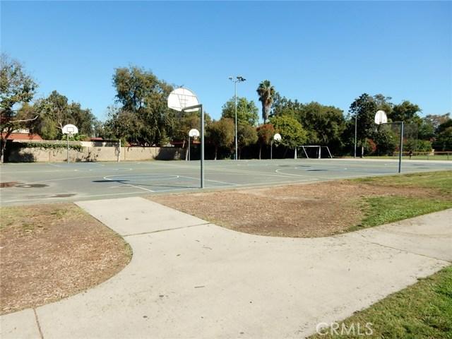 2692 W Almond Tree Ln, Anaheim, CA 92801 Photo 34