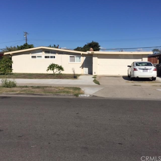 11341 Anabel Garden Grove, CA 92843 is listed for sale as MLS Listing OC15244339