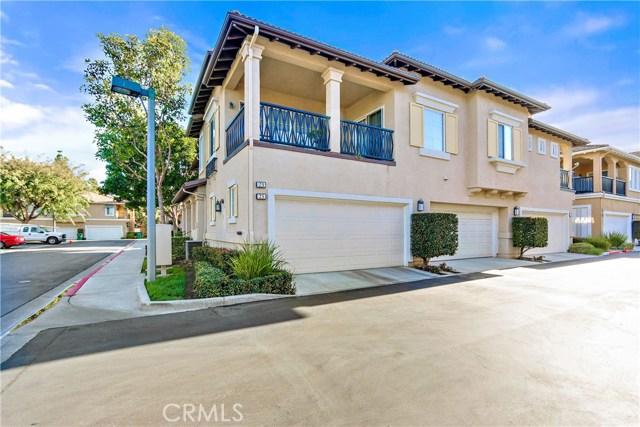25 Poppy, Irvine, CA 92618 Photo 33