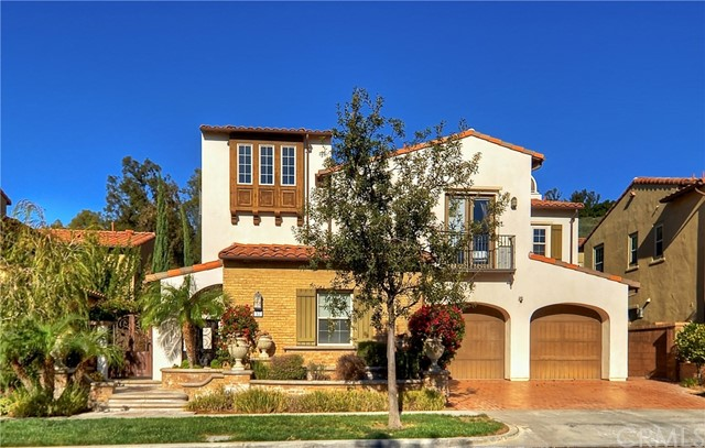 37 Exploration Irvine, CA 92618 is listed for sale as MLS Listing OC17246257