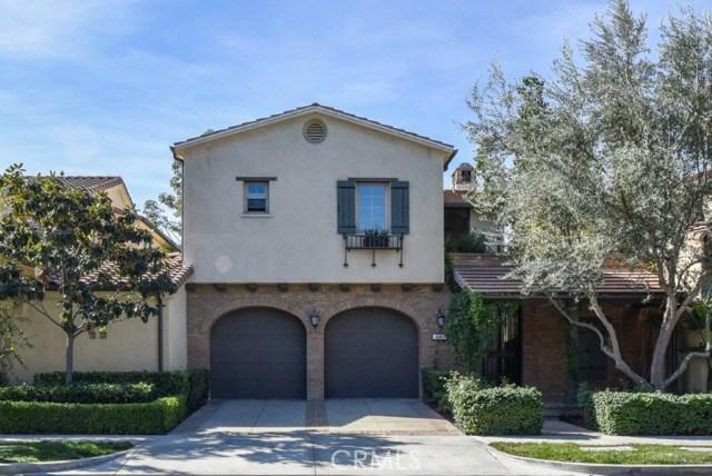 66 Homeland, Irvine, CA 92618 Photo 0