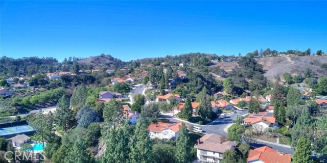 15471 Feldspar Drive, Chino Hills CA: http://media.crmls.org/medias/67d6d605-dacd-4bb6-9648-3115317262ee.jpg