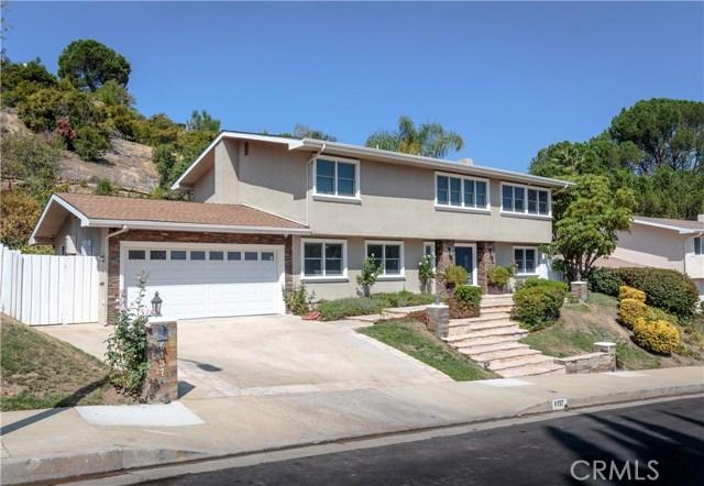 6137 Maury Avenue, Woodland Hills CA 91367