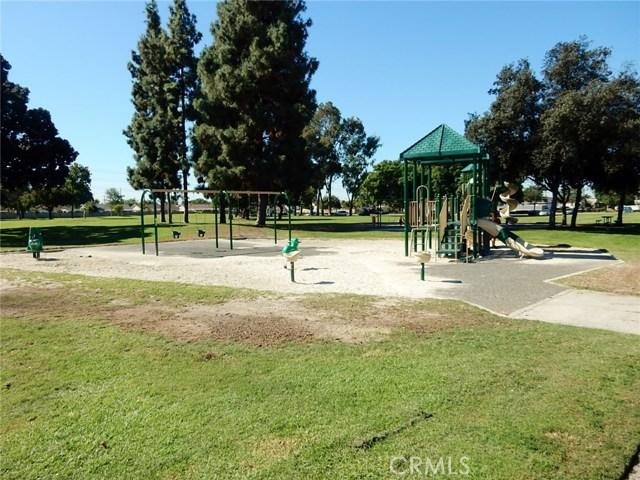 2692 W Almond Tree Ln, Anaheim, CA 92801 Photo 38
