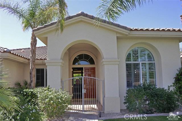 5 Varsity Circle, Rancho Mirage CA: http://media.crmls.org/medias/67d860a6-0a0d-4977-a614-7d4c23aca648.jpg