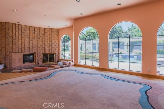 808 N Banna Avenue Glendora, CA 91741 - MLS #: CV17126353