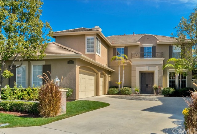 Photo of 6 Aspen Leaf, Rancho Santa Margarita, CA 92679