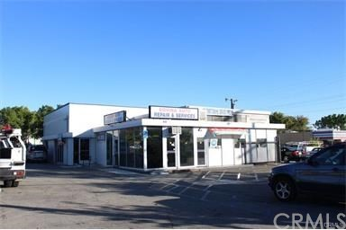 Business Opportunity for Sale at 856 N Glendora Avenue Covina, 91724 United States