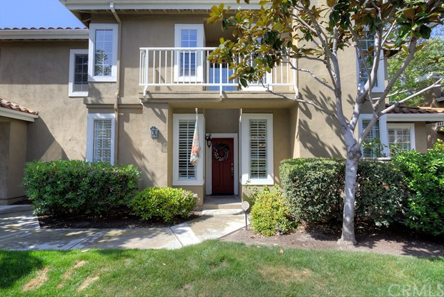 Photo of 120 Matisse Circle #108, Aliso Viejo, CA 92656