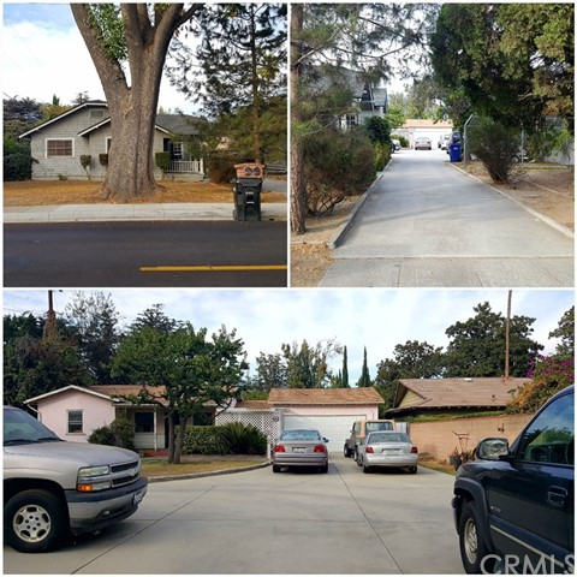 29 Camino Real Avenue, Arcadia, CA, 91007