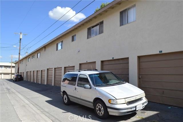 227 S Canoga Pl, Anaheim, CA 92804 Photo 14
