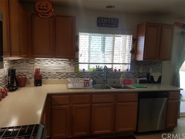 53005 Alba Street Lake Elsinore, CA 92532 - MLS #: IV18283010